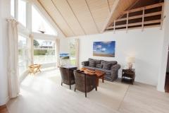 ferienhaus-sylt-bernstein-wohnzimmer-1-1024x683