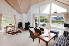 ferienhaus-sylt-bernstein-wohnzimmer-3-1024x683