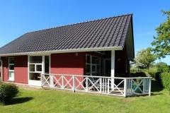 ferienhaus-sylt-nordsee-2_1
